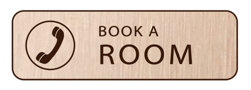 book a room Stadthotel Kachelofen Krumbach by phone