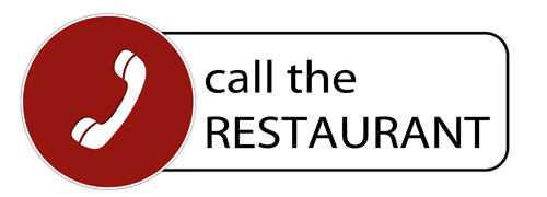 Give us a call: Restaurant Kachelofen Krumbach Bavaria